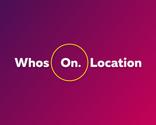 WhosOnLocation
