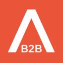 Advance B2B Oy