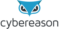 Cybereason Endpoint Detection and Response  Platform