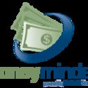 MoneyMinder