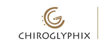 Chiroglyphix