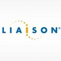 Liaison ALLOY® Platform