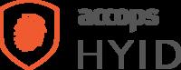 Accops HyID