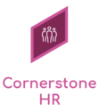 Cornerstone HR Suite