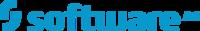 webMethods AgileApps Cloud
