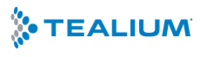 Tealium EventStream API Hub