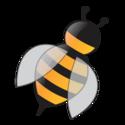 BeeFree