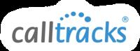 Calltracks
