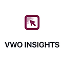 VWO Insights