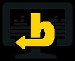 Monitor Backlinks