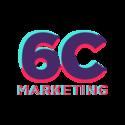 6C Marketing