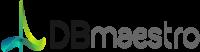 DBmaestro DevOps Platform
