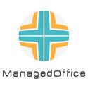 ManagedOffice