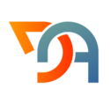 DazzledApps Technologies Pvt. Ltd
