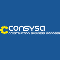 Consysa
