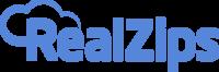 RealZips GeoData Platform for Salesforce.com