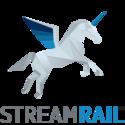 Streamrail