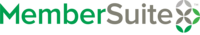 MemberSuite