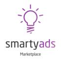 SmartyAds Ad Marketplace