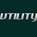 Vtility