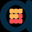 Alterian Customer Experience Platform