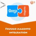 FRUUGO MAGENTO INTEGRATION