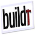 Apache Buildr