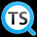 TextSeek