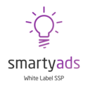SmartyAds White Label SSP