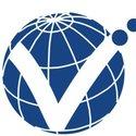 Vyapin Office 365 Analytics