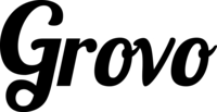 Grovo