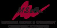 Michael Silver & Company