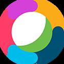 Webex (formerly Webex Teams)