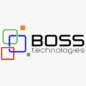 BOSS Technologies USA: ORACLE BILLING AND REVENUE MANAGEMENT