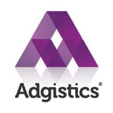 Adgistics