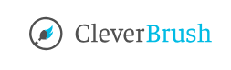 CleverBrush Reviews