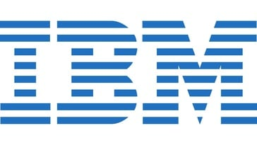 IBM Managed Mobility Services