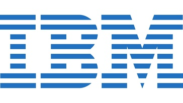 IBM Workplace Support Services with Watson Reviews
