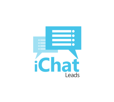 iChat Leads Reviews