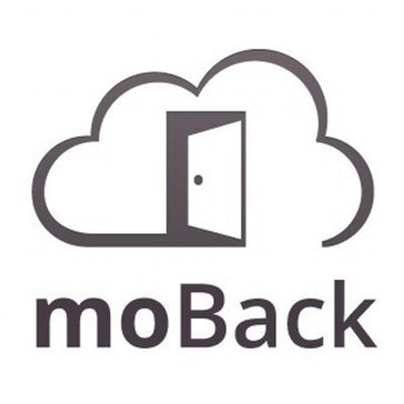 moBack Reviews