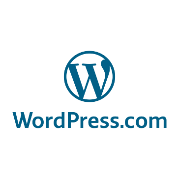 WordPress.com Show