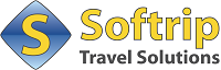 Softrip Reviews