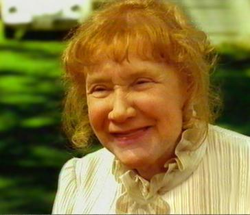 Sra Rushmore Reviews