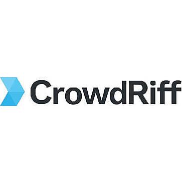 CrowdRiff Reviews