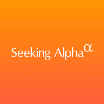 Seeking Alpha