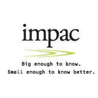 Impac Services