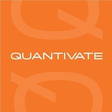 Quantivate Complaint Management