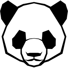 Growth Panda Reviews
