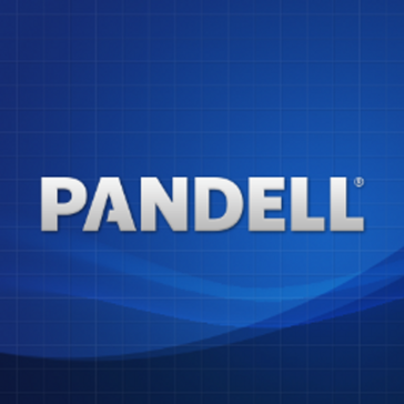 Pandell AFE