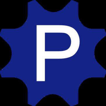 Parkwood International